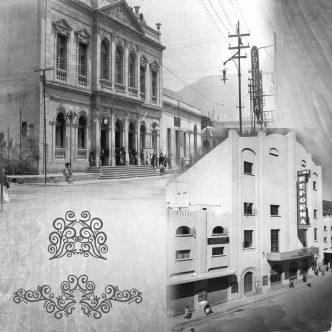 plaza_VI