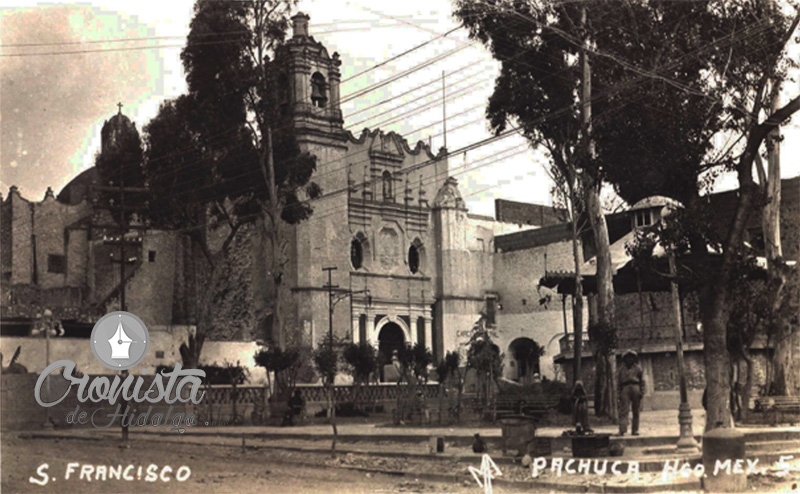 Descripción: F:\San Francisco\San Francisco 1924.jpg