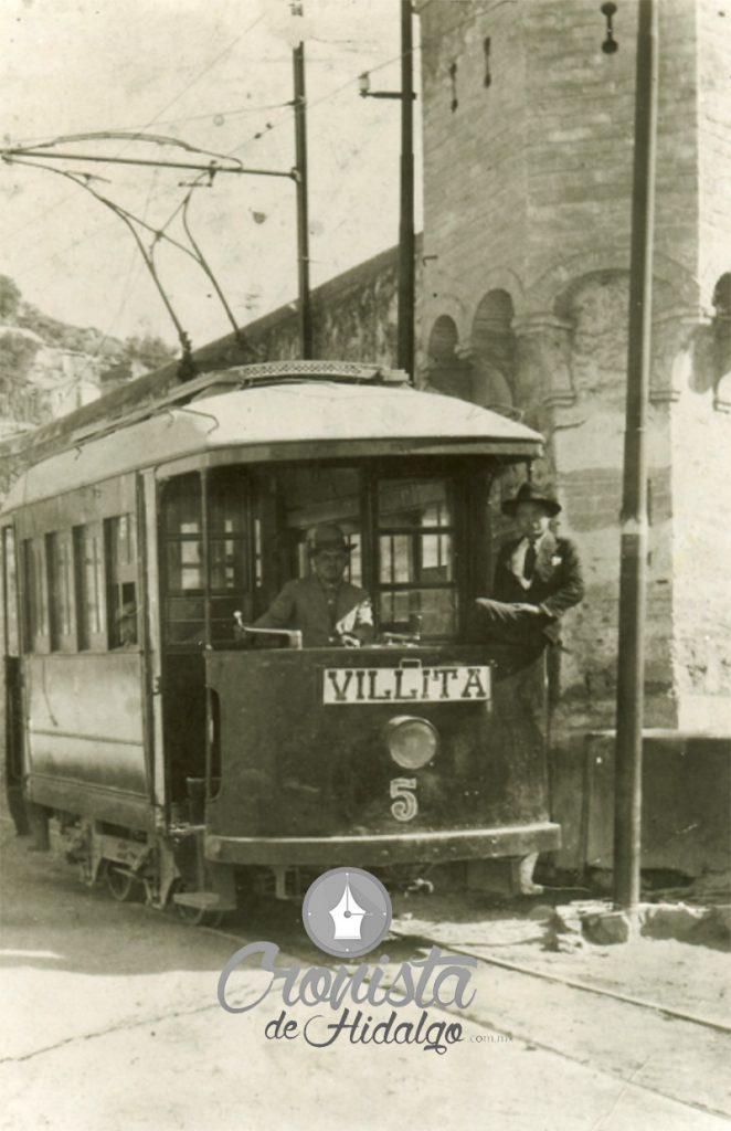 Descripción: F:\Transportes\Traanvia 1920.jpg