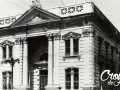 Banco-Mercantil