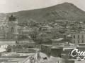 Panoramica-Centro-1918